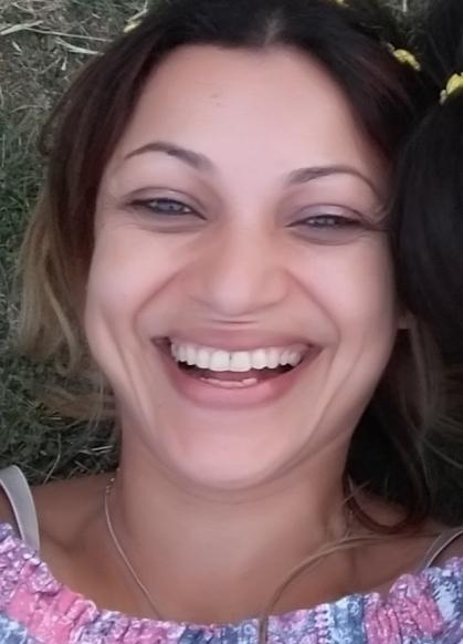 Alexsandra Lopes